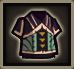 Dervish Coat icon