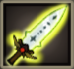 File:Truesilver Blade.PNG