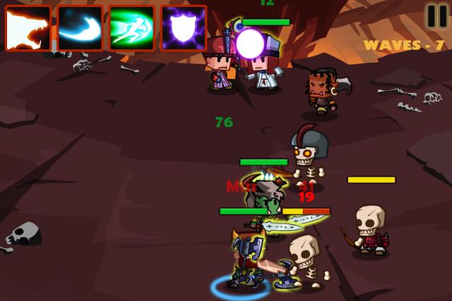 File:Fire skeleton survival.png
