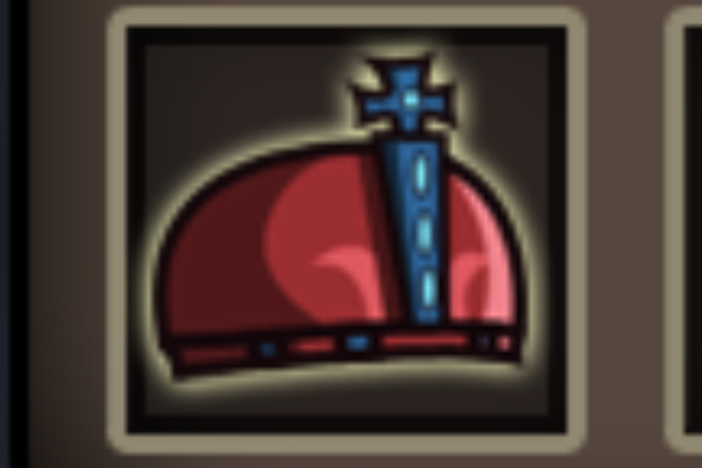 File:Bigger cap?.png