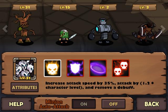 File:Reaper minion 1.png