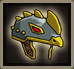 Barbed Helm icon