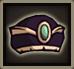 Dervish Crown icon