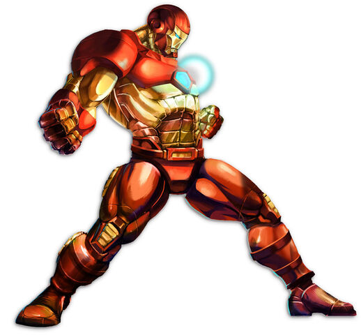 File:Mvc2-iron-man.jpg