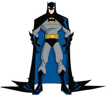 File:The Animated BatmansGPD (2).jpg
