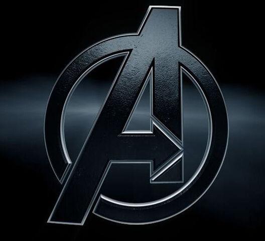 File:The-avengers-logo.jpg