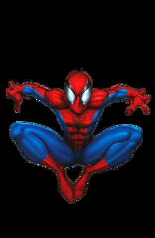 File:Ult Spiderman(1).png