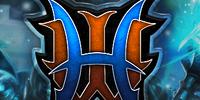 Heroes-WoW Wiki