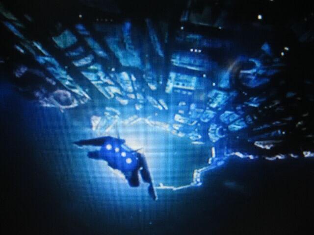 File:Metron City 2.JPG