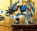 Thumbnail for version as of 19:42, September 26, 2010