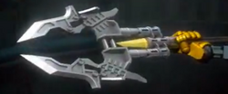Evoweaponbrainattack