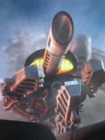 Archivo:Nebula Gas Cannon.jpg