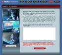 HeroFactory.com Submit