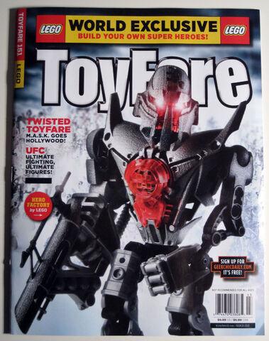 File:Hero Factory Magazine.jpg