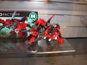 TF11 Hero Factory 072