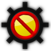 File:Deletionnotice pic.png