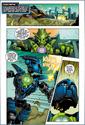 CC Page 1