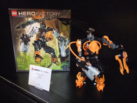 File:Hero9.jpg