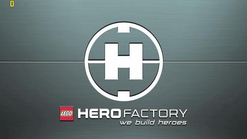 File:We build heroes.jpg