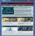 HeroFactory.com Media