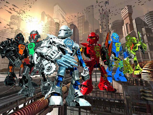 File:Hero Factory City.jpg