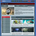 HeroFactory.com FM