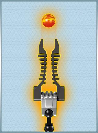 Archivo:Lava Sphere Shooter.jpg