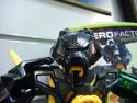 TF11 Hero Factory 050
