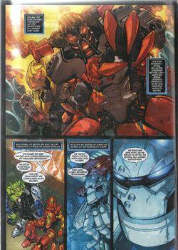 Promotional Comic Leaflet 1.jpg