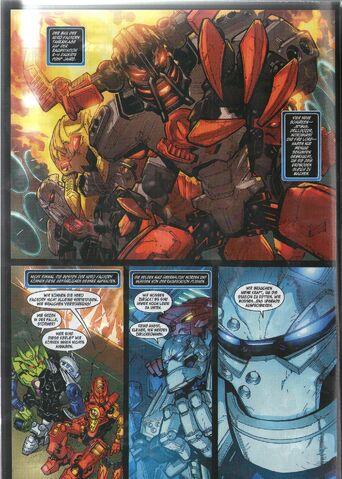 Archivo:Promotional Comic Leaflet 1.jpg