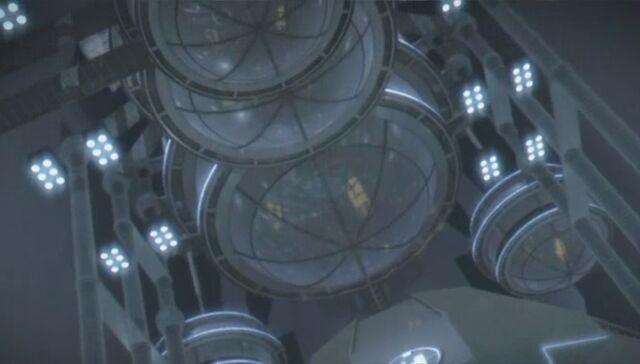 File:Hero Factory Training Spheres.jpg