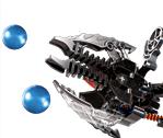 File:Vapor Launcher.png