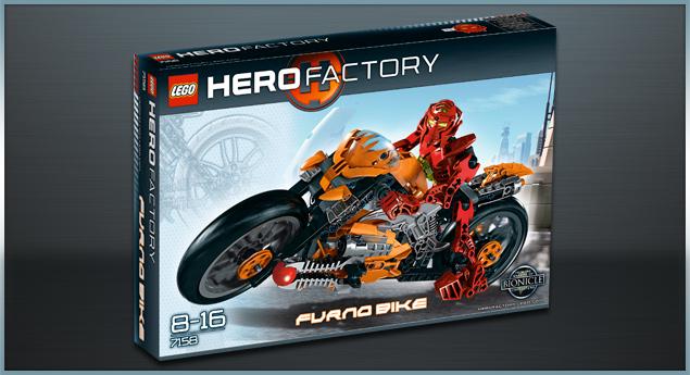 File:7158 Furno Bike.jpeg