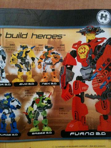 File:HF 2011 Heroes (spoiler).jpeg