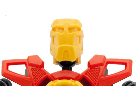 File:The Head of Furno 2.0.jpeg