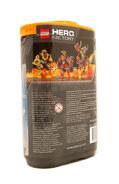 Back of Furno 2.0 Box