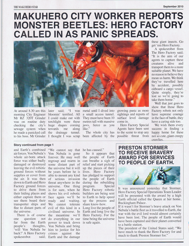 File:Makuhero Star 1 pg 2.png