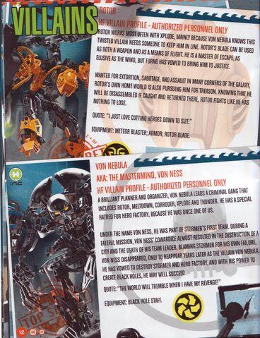File:Hero factory flyer 2.jpeg