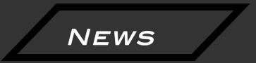 File:Set News.png