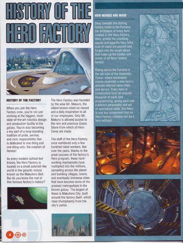 File:Hero factory book 3.jpeg