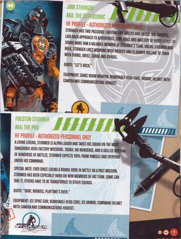 File:Hero factory book 6.jpeg