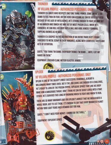 File:Hero factory flyer 1.jpeg