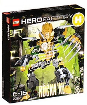 File:Rocka XL.png