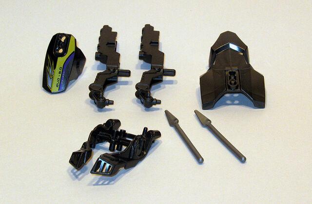 File:Gunmetal Pieces of Evo 2.0.jpeg