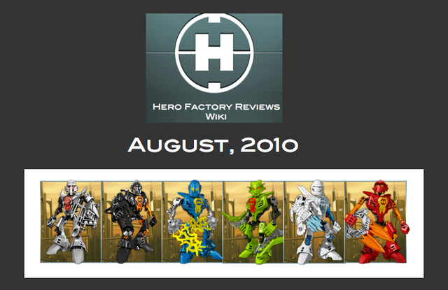 File:Hero Factory Reviews Wiki August.png