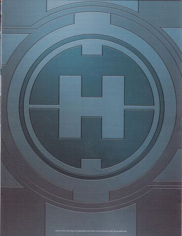 File:Hero factory flyer 6.jpeg