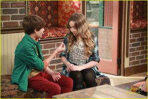 Girl-meets-world-new-world-stills-05