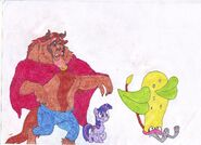 Characters0008