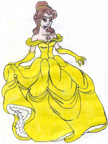 File:Belle (Character What).png