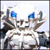 Heroicaquest44-mephisto